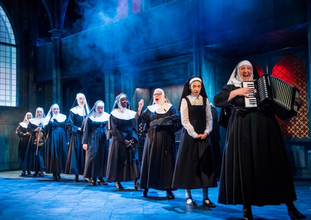 Sister Act-30-07-16-Leicester Curve-628.jpg
