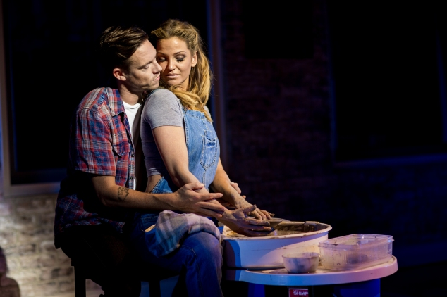 ghost-the-musical-andy-moss-sarah-harding-cmatt-martin