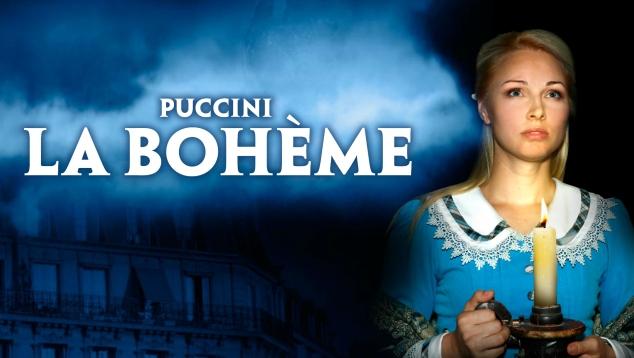 boheme-new_1920x1085