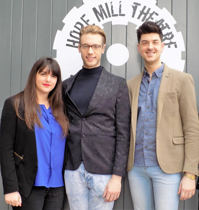 new-partnership-photo-landscape-l-r-katy-lipson-producer-william-wh