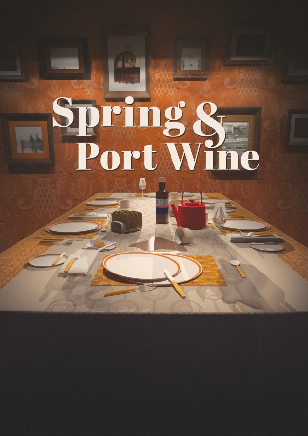 spring-and-port-wine