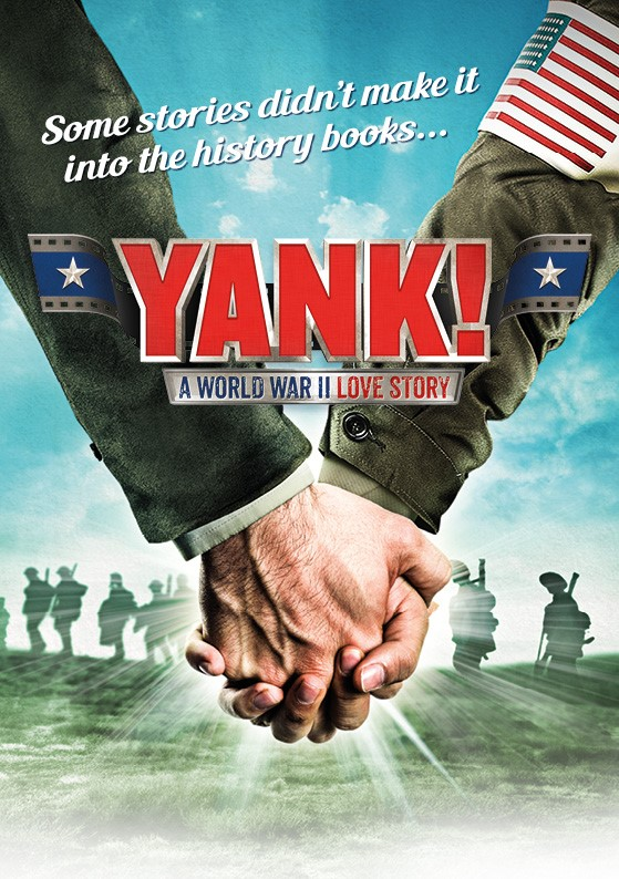 yank-artwork-1