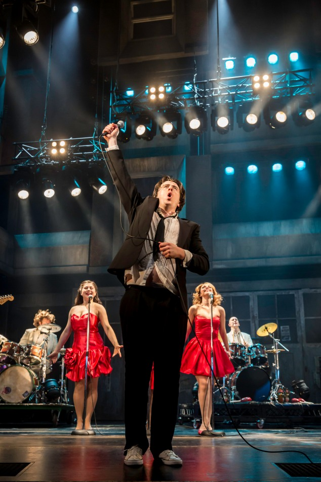 Commitments Credit Johan Persson (14)