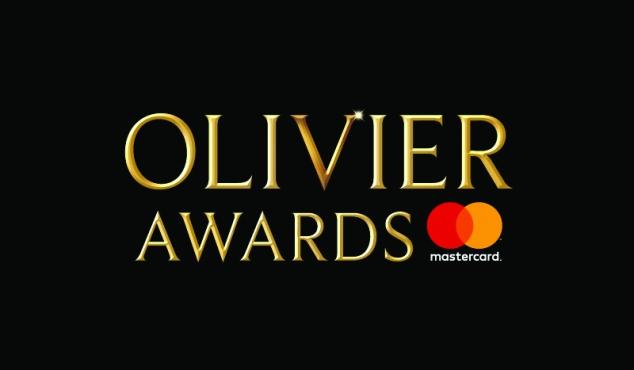 OlivierAwards_logo_2017_gold_CMYK_800px_JPG