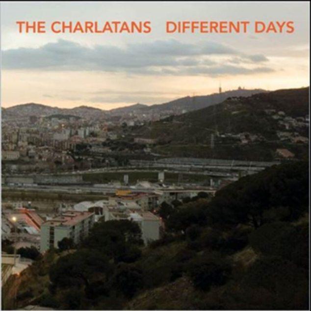 the-charlatans-1024x1024