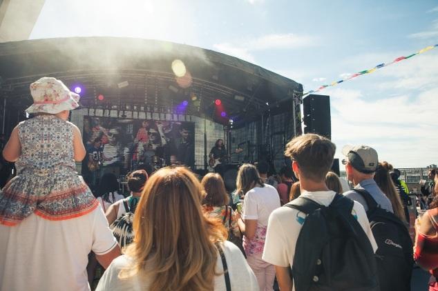 Cheshire Fest Promo 1 small
