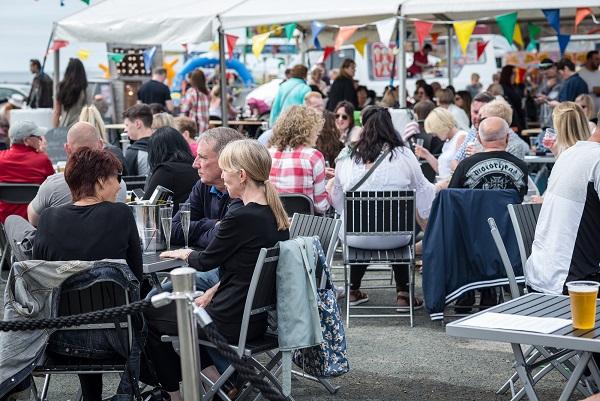 Cheshire Fest Promo 4 - credit Jazamin Sinclair
