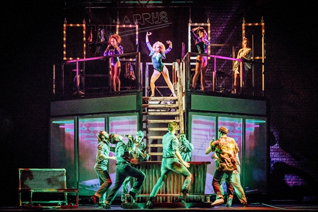 flashdance-company-credit-brian-hartley-08