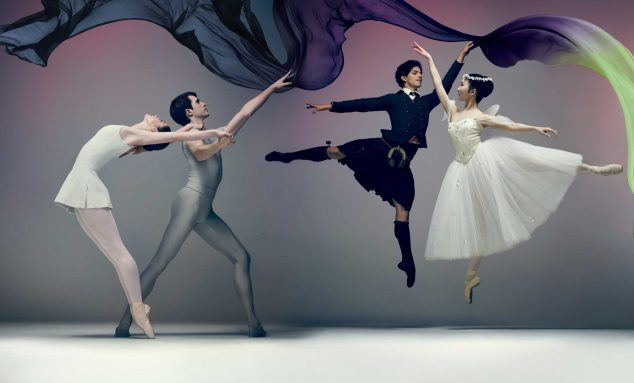 Song-of-the-Earth-and-La-Sylphide-by-Jason-Bell-website-2500x1514