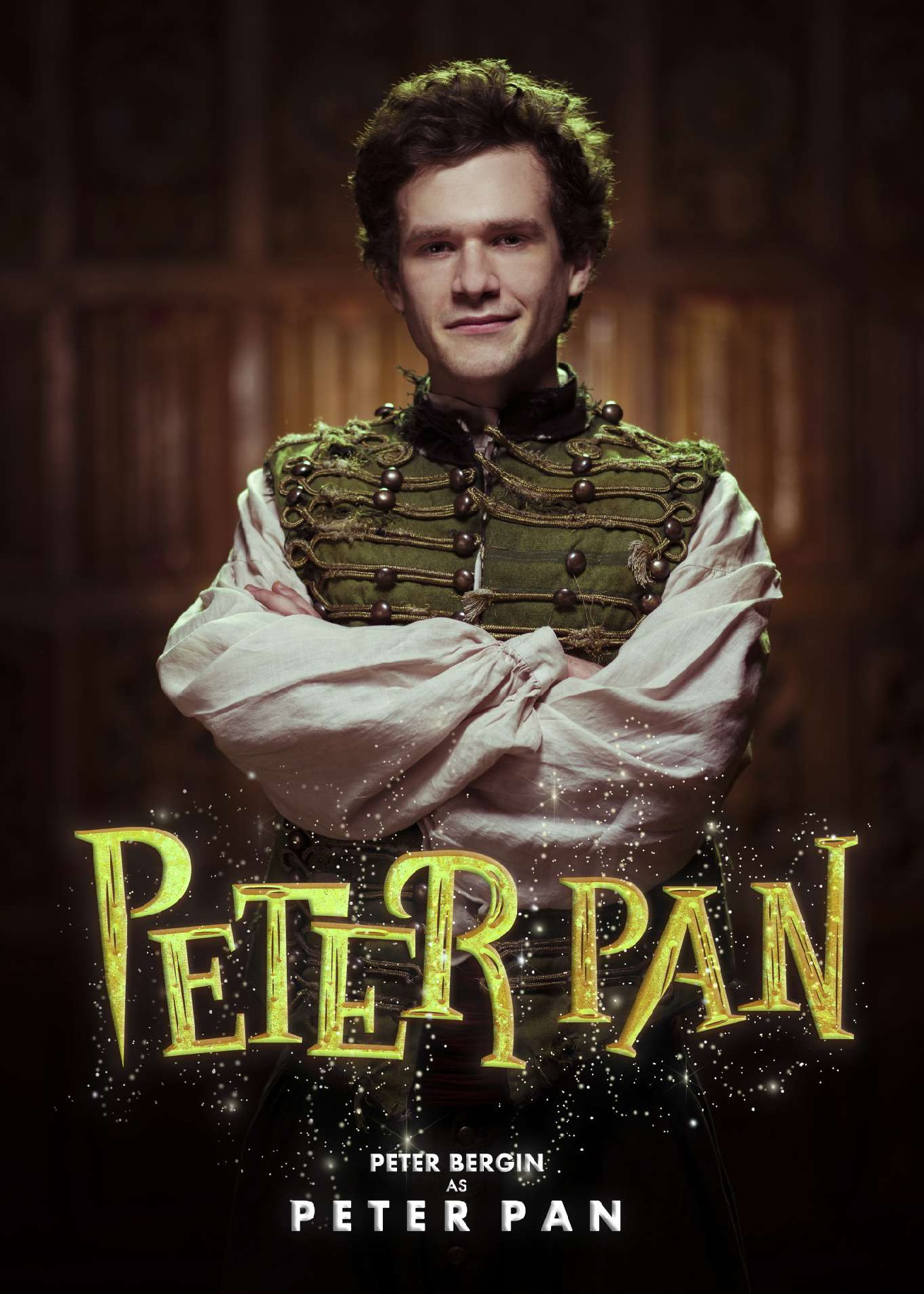 PAN-CharacterShot(Pan-Peter1)-001