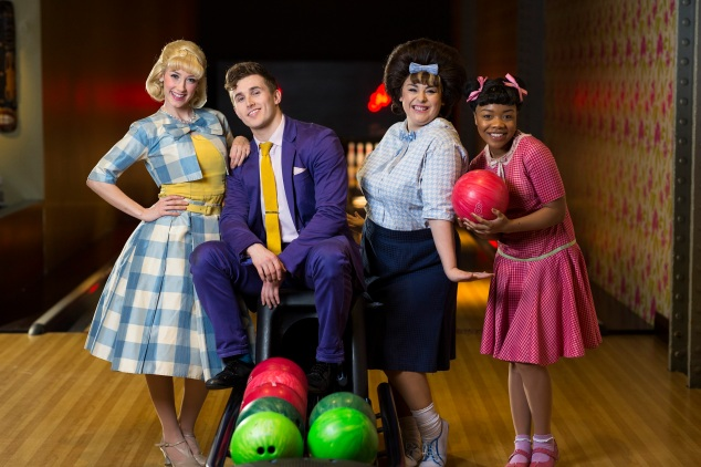 20180327_Hairspray_Photocall_009