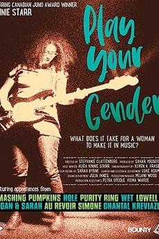 392342-play-your-gender-0-230-0-345-crop