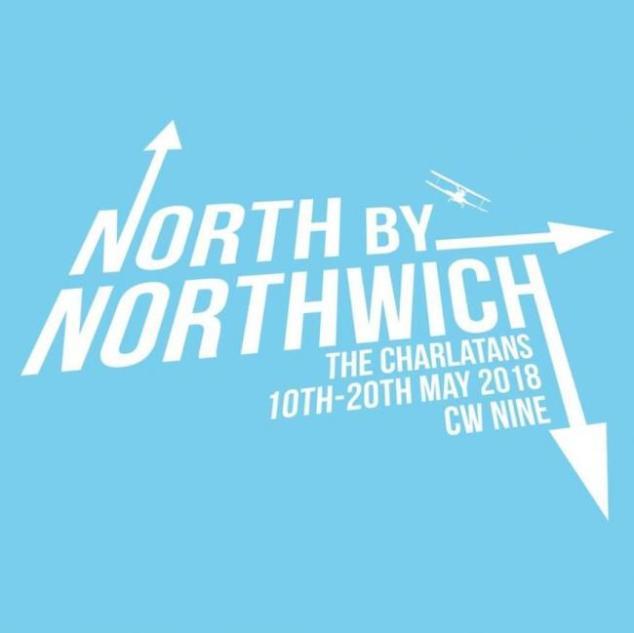 NorthbyNorthwich_jpg_gallery