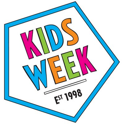 KIDS_WEEK__logo_400x400