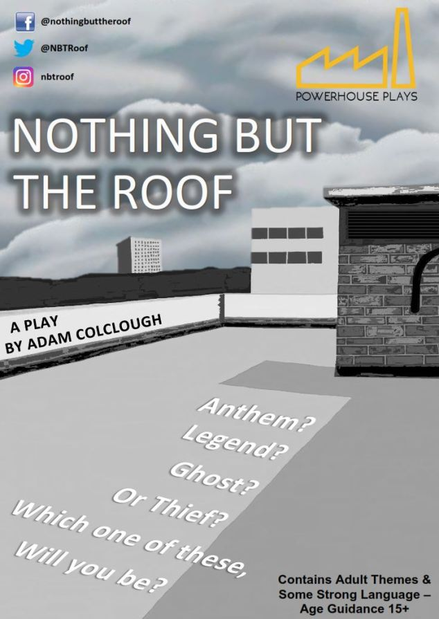 NothingButTheRoof-HopeMill-2