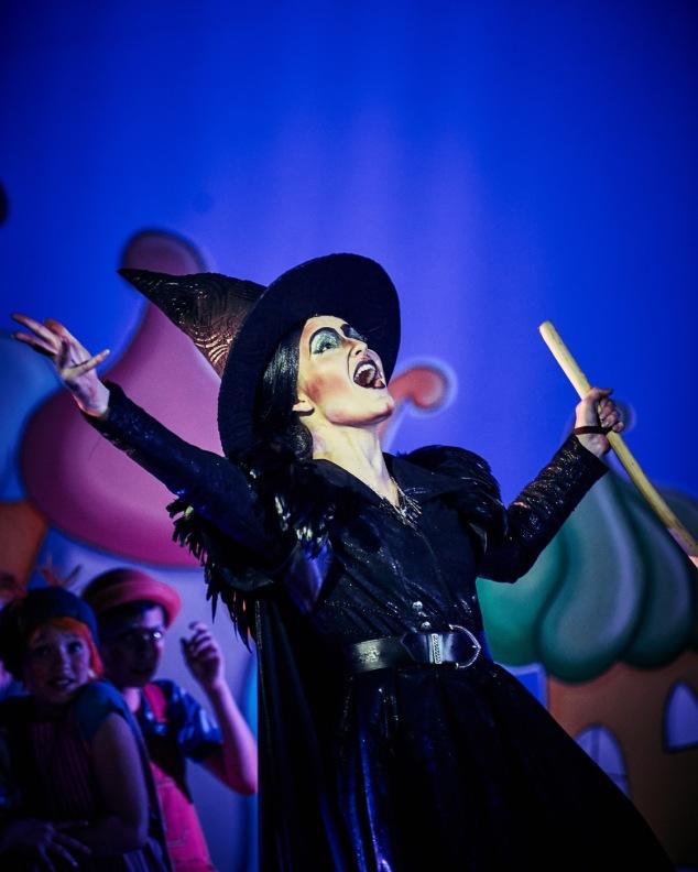 Wizard Of Oz_Production Shots_Mark Dawson Photography__DSC9411
