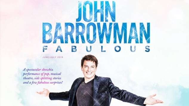 john-barrowman-blog